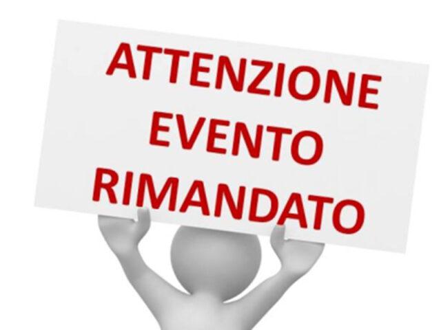 http://www.sutorbasket.it/wp-content/uploads/2020/10/evento_annullato-640x480.jpg