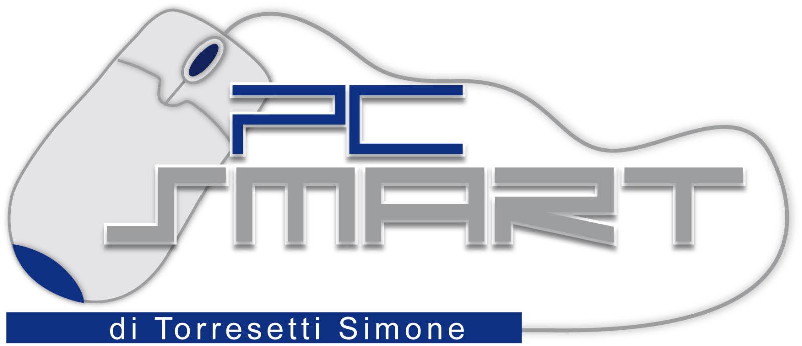 http://www.sutorbasket.it/wp-content/uploads/2020/12/Torresetti.jpg