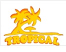 http://www.sutorbasket.it/wp-content/uploads/2020/12/Tropical.jpg