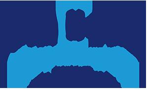 https://www.sutorbasket.it/wp-content/uploads/2020/12/logo-MARIANI-MEDIOLANUM_-sito-1.png