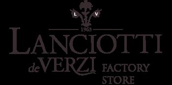 http://www.sutorbasket.it/wp-content/uploads/2021/02/Lanciotti.png
