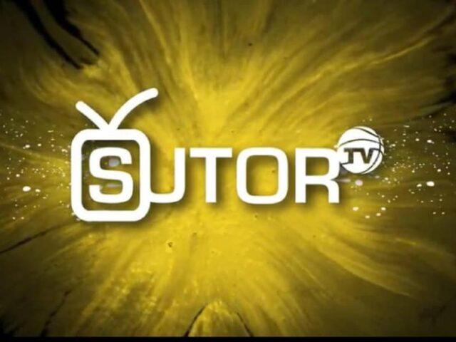 http://www.sutorbasket.it/wp-content/uploads/2021/03/142233926_5200149713343361_5303560826683918543_n-640x480.jpg