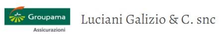 http://www.sutorbasket.it/wp-content/uploads/2021/04/Luciani-Galizio.jpg