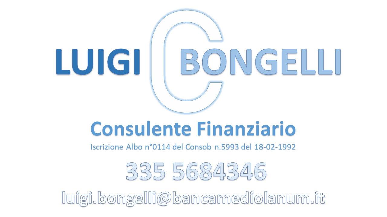 http://www.sutorbasket.it/wp-content/uploads/2021/04/Luigi-Bongelli.jpg