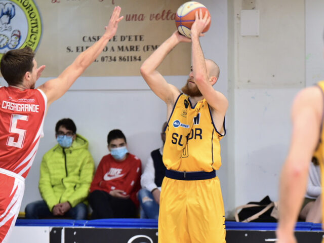 http://www.sutorbasket.it/wp-content/uploads/2021/04/Romanò-contro-Monfalcone-640x480.jpg