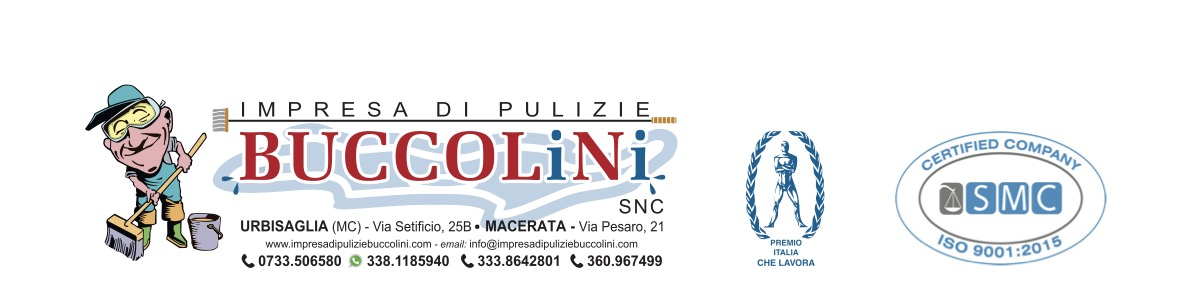 http://www.sutorbasket.it/wp-content/uploads/2021/04/TESTATA-BUCCOLINI-NUOVA.jpg