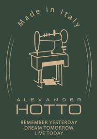 http://www.sutorbasket.it/wp-content/uploads/2021/04/alexanderhotto-logo-retina.png