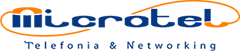 http://www.sutorbasket.it/wp-content/uploads/2021/04/logo-microtel.png