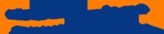 https://www.sutorbasket.it/wp-content/uploads/2021/04/logo-microtel.png