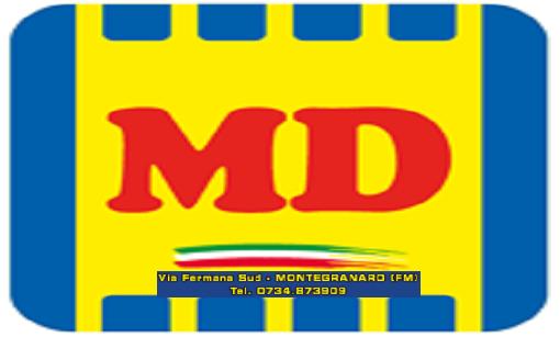https://www.sutorbasket.it/wp-content/uploads/2021/08/MD_Discount-Logo-1.png