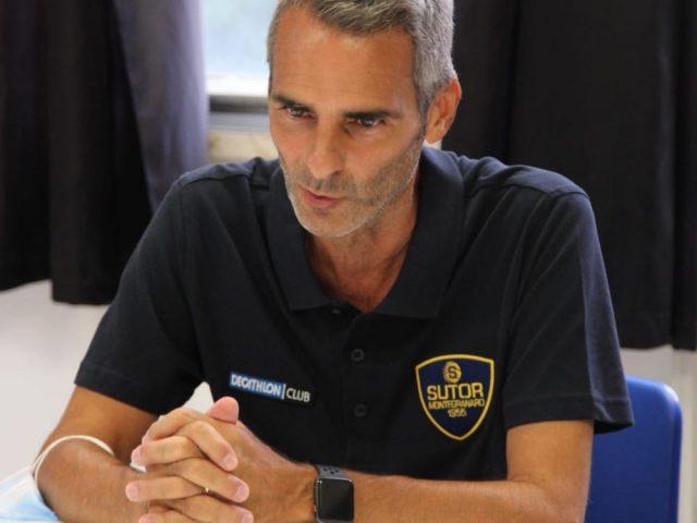 https://www.sutorbasket.it/wp-content/uploads/2021/10/Massimiliano-Baldiraghi-1-640x480.jpg