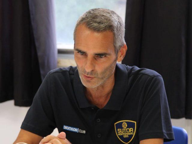 https://www.sutorbasket.it/wp-content/uploads/2021/10/Massimiliano-Baldiraghi-640x480.jpg